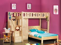 Cheap Beds For Kids Large Size Of Bedsbedroom Ideas Teenage Girls - Second hand bunk beds for kids