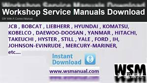 100 2007 ford galaxy service manual download ford s max or