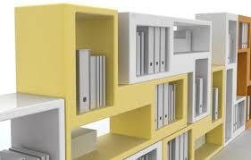 Bookshelves Home Depot by Home Office Ideas Unique Urban Home Book Shelves Design Unusual