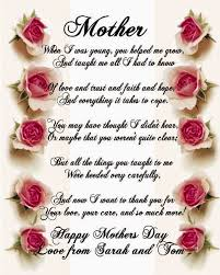 happy mothers day quotes poems wallpapers 26 jpg 800 1000