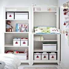 chambre bebe blanc armoire bebe ikea cheap with ikea chambre bebe blanc treev co