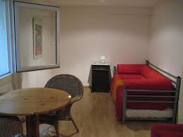 chambre location geneve chambre spacieuse de 20m2 ève résidences universitaires geneva