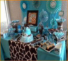 baby shower candy bar ideas candy buffet baby shower ideas baby shower gift ideas