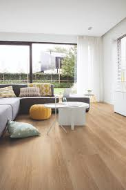 Best Laminate Flooring For Living Room Flooring Options For Living Room Ideas With Best Images About