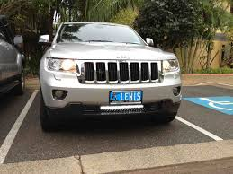 jeep cherokee lights led light bar attached jeep garage jeep forum