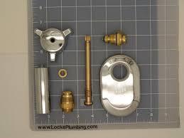 How To Replace Bathtub Faucets Furniture Home Pegasus Faucets Website Delta Shower Faucet