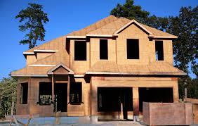 new construction homes for sale on north carolina u0027s crystal coast