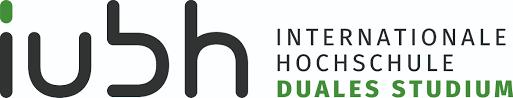 Iubh Bad Reichenhall Iubh Internationale Hochschule Mba De