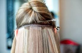 hair extension salon salonsoho offers hair extensions in allentown bethlehem pa