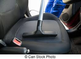 nettoyer siege de voiture nettoyeur voiture nettoyer aspirateur siège vide homme
