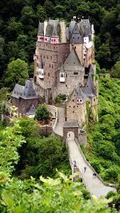 4822 best castles images on pinterest beautiful castles