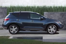 nissan altima towing capacity used 2013 nissan murano suv pricing for sale edmunds