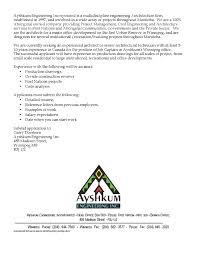 Salary Expectations On Resume Ayshkum Engineering Job Posting Abtam