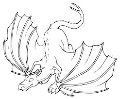 dragon coloring book xanadu weyr