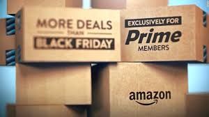 amazon 2016 black friday deals prime membership despite complaints amazon sales soar 93 on prime day jul 16 2015