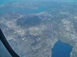 flight to microsoft daniel