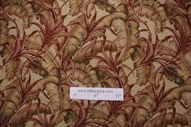 Retro Upholstery Robert Allen Retro Grove Italian Woven Sunweather Outdoor