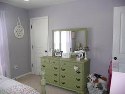 best 25 lavender walls ideas on pinterest lilac walls lavender