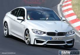 stanced bmw m4 bmw m4 final renderings
