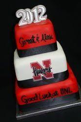 boys graduation cake graduation pinterest dessert boxes and cake