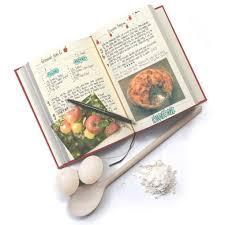 cuisiner à domicile cuisiner domicile with cuisiner domicile excellent cours de