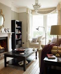 86 best camel black and cream rooms images on pinterest living