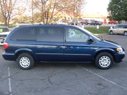 100 reviews 2002 dodge caravan specs on margojoyo com
