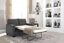 Ashley Yvette Sofa by Ashley Furniture Sofas Loveseats And Chaises Ebay