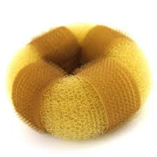 Chignon Maker Cheap Big Hair Donut Bun Find Big Hair Donut Bun Deals On Line At
