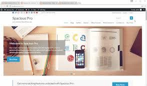 migrate a wordpress site using a plugin themegrill docs migrate a wordpress site using a plugin