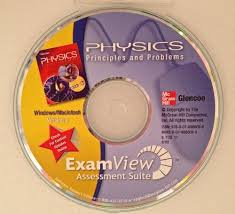 glencoe physics principles and problems answers 28 images