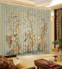 popular retro cafe curtains buy cheap retro cafe curtains lots