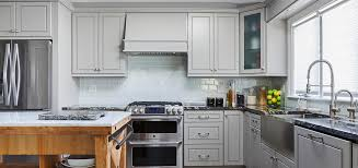 wood kitchen cabinets houston solid wood kitchen bathroom cabinets design houston tx