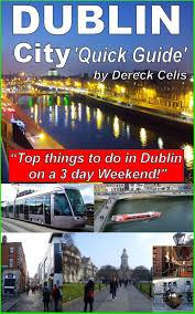 cheap weekend dublin breaks find weekend dublin breaks deals on