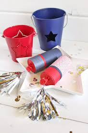 kids crafts we r memory keepers blog page 2