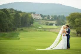 virginia wedding venues the best virginia wedding venues