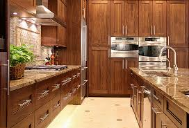 Kitchen Ideas Tulsa by Kitchen Gallery