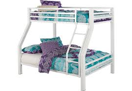 Rooms To Go Full Size Beds Bedding Cool Bunk Beds For Teens Wonderful Bed Bunk Beds For