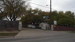 Lackland Mobile Home Community San Antonio Tx Apartment Unit 73 At 1721 Pinn Road San Antonio Tx 78227 Hotpads