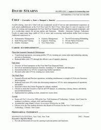 sample request letter for approval letter pinterest letters