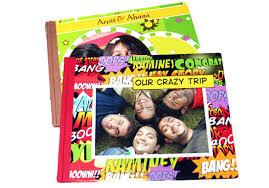 8 x 10 photo album books photo books personalized photo book albums wedding albums