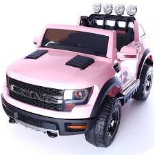 pink jeep 2 door kids ride on jeeps trucks and buggies free delivery
