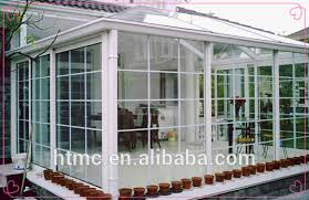 Lowes Sunrooms Beautiful Design Aluminum Lowes Sunrooms For Sale Buy Lowes