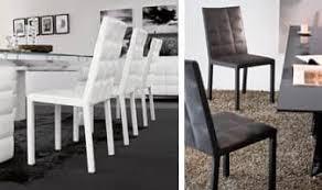 sedie sala da pranzo moderne sedie da pranzo moderne vetro sedie per sala da pranzo