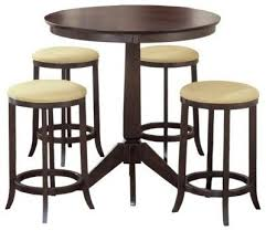 Space Saver Dining Table And Chairs Guest Picks 20 Terrific Space Saving Dining Sets