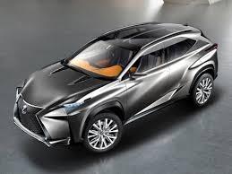 lexus 2016 rx lexus rx 350 bb 2016 with prices motory saudi arabia