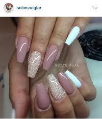 1042 best nails images on pinterest make up enamel and enamels
