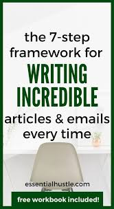 Articles Best 25 Article Writing Ideas On Pinterest Book Writing Tips