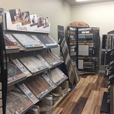 floor coverings orofino builders supply