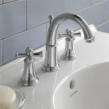 sink faucet design contemporary centerset faucets for bathroom